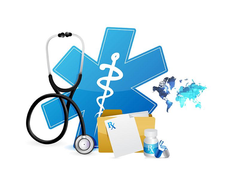 Next Day Medical Healthcare Image for BBXHale