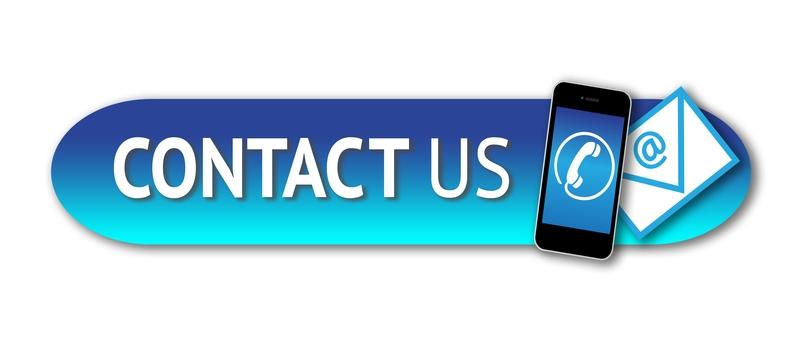 BBX Contact Us Button
