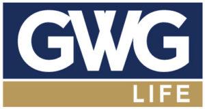 GWG Life Logo